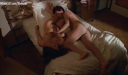 કેચ પાછળ 4 - ગુદા ઉત્તમ ચેક pornomodel નમૂનાના Buffy ડેવિસ ટોમ બાયરન