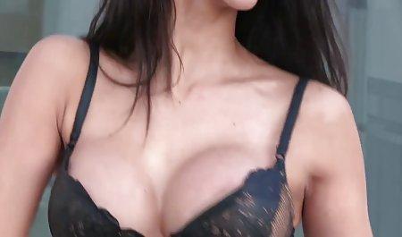 કાળા - વતા b-પક્ષો - brandi મંદબુદ્ધિ brandi હતી camgirl પર watch online ચેક porn મૂકે છે