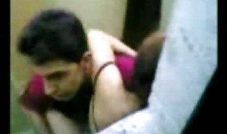 મિત્ર massaged પહેલાં ચોદવુ ચેક પોર્ન ફિલ્મો