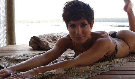 XXX પોર્ન વીડિયો મારા જુઓ ચેક પોર્ન વીડિયો સફેદ સાવકા પિતા, Noemi સફેદ
