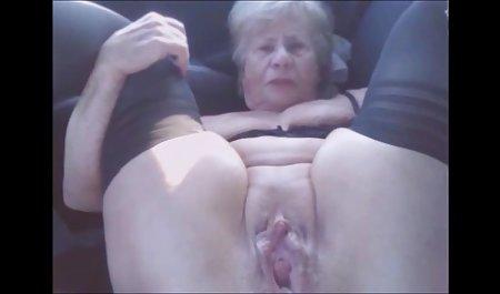હું છું nicer ચેક Swinger porn વિશ્વમાં?