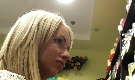 શિક્ષક ગાંડ અને ભોસ કે ચોદતિ વખતે કૅસ્ટિંગ કરવુ ચેક પોર્ન દ્વારા દિવાલ