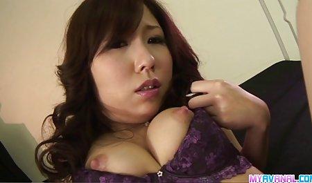 Leonie રજૂ મમ્મી ચેક પોર્ન એચડી માં મારે તને ચોદવિ વસ્તુ છે એક તીવ્ર gonzo દ્રશ્ય