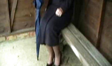 મેરી મેકક્રે સાવકી મા seduces ચેક પોર્ન શૌન ઓરમાન પુત્ર