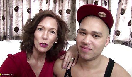 અબ્બી ક્રોસ અને મોલી માએ કૂની ચેક પોર્ન ફિલ્મો