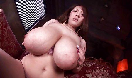 આ brazzers - mommy મળી બોબલા હોમમેઇડ ચેક porn - સેવ દ્રશ્ય બોબલા અભિનિત ફરી