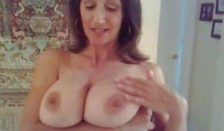 plumper મોટી સુંદર Babes પ્રથમ ચેક પોર્ન અનુવાદ ગાંડ નકલી લોડો
