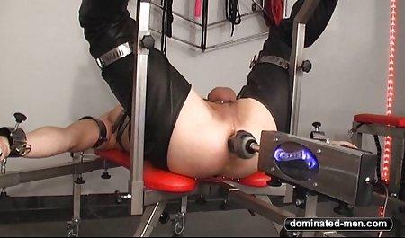 ઓલિવીયા watch online ચેક porn