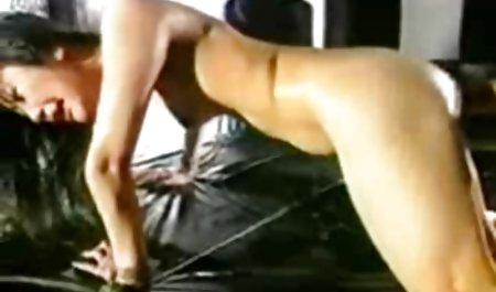 નાનું કુદરતી ચેક પોર્ન ઘરે બનાવેલું છોકરી ચેક રિપબ્લિક દેશ નુ