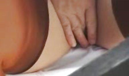 જીલ ચેક પોર્ન અનુવાદ છે કબૂલાત
